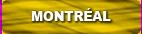 lien carte salons massage sensuel Montréal