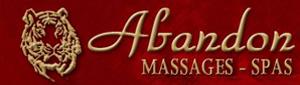 Abandon Massages Spas