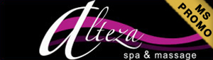 Alteza Spa & Massage
