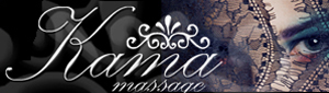 KAMA Montreal erotic massage parlor