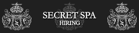 SECRET SPA Montreal erotic massage parlor